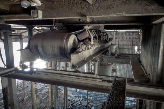 Urban Exploring Pipeline Boondocks — Awesome Adelaide