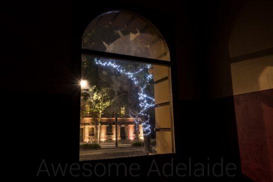 Urban Exploring Electra House — Awesome Adelaide