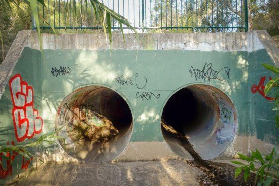 Urban Exploring Cafe Dianetics — Awesome Adelaide