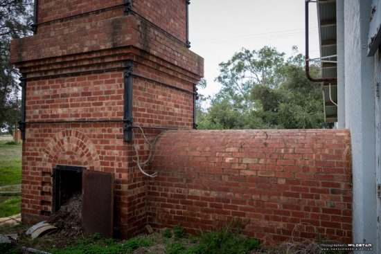 Sightseeing The Quarantine Station — Awesome Adelaide