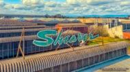 Shearer's / John Shearer & Sons, Abandoned Building Photographs, Kilkenny, Adelaide, South Australia.